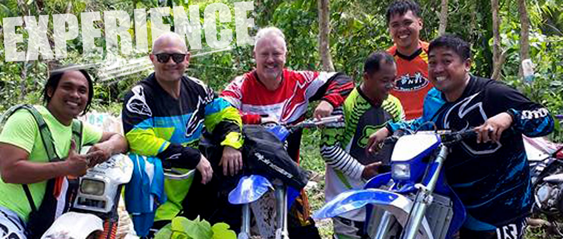 MOTORCYCLE_TOURS_IN_ASIA